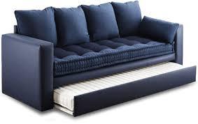 canapé avec lit tiroir canapé lit maison et mobilier d intérieur