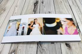 wedding albums and more a new beginning preserved in your wedding album albums remembered