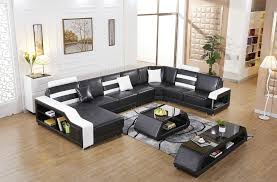 Cheap Armchairs For Sale Home Furniture Sofa Home Design Ideas Murphysblackbartplayers Com