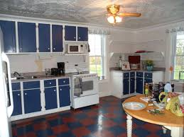 kitchen cabinets diy kitchen cabinet makeovers before and after