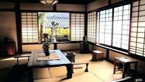 deco chambre japonais chambre japonaise dacco chambre asiatique chambre decoration