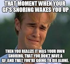Caption Your Own Meme - 1990s first world problems meme imgflip