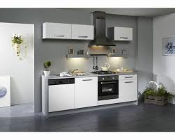 cuisine mur et gris cuisine noir et gris luxury awesome cuisine blanche mur gris et