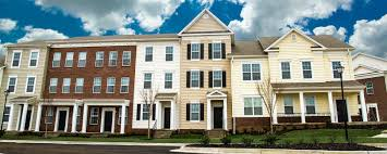 one bedroom apartments in louisville ky 2 bedroom apartments louisville ky marceladick com