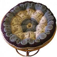 Diy Papasan Cushion Cover by Papasan Chair Cushion Cheap Papasan Cushion Pinterest