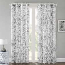 Grommet Curtains 63 Length Buy 63