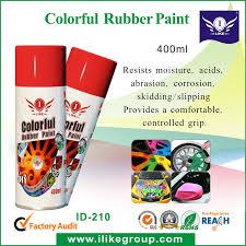 Do It Spray Paint - china i like do it yourself removable car spray paint photos