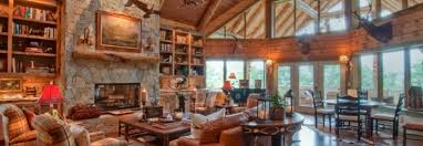 Pictures Of Log Home Interiors Log Homes Interior Designs Log Homes Log Cabin Interiors And