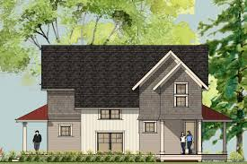 new small house plans cute small house plans