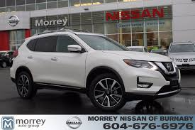 nissan armada for sale bc 2017 nissan rogue sl leather navigation best deal for sale