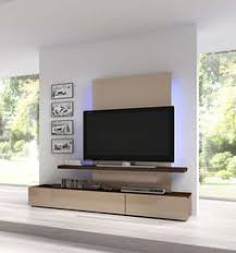 Modern Media Storage Furniture by Furniture Contemporary Tv Stand 70