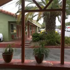 Comfort Inn Marysville Ca Rio Inn U0026 Suites 17 Photos U0026 18 Reviews Hotels 899 N Beale