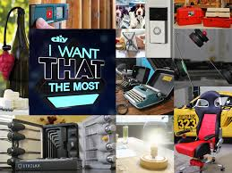 gift ideas from diy network u0027s i want that the most hgtv u0027s