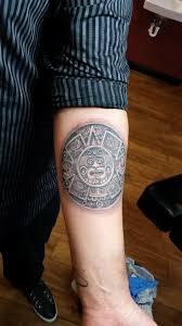 rohnert park tattoo shop bohemian tattoo 1731 main st fortuna