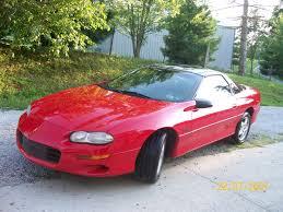 99 black camaro stock 1999 chevrolet camaro z28 1 4 mile trap speeds 0 60