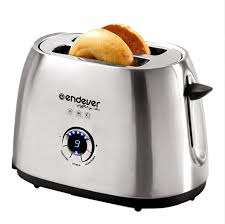 Graef Toaster Buy 4 Piece Stainless Steel Toaster Value Bread Maker Household