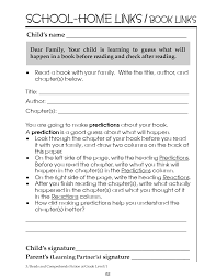 free comprehension worksheets for grade 3 28 templates reading