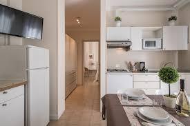 soggiorni termali offerta soggiorni termali appartamenti sirmione