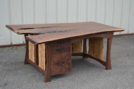 Reception Office Desks by Tables Assorted Reclaimed Red Wood Reception Office Furniture Desk