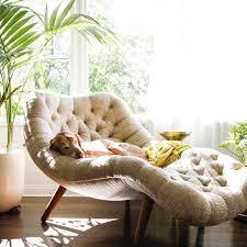 ergonomic reading chair bedroom reading chair 19 chairs for ikea de small jpg 268x268 jpg