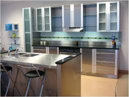 stainless steel kitchen cabinets manufacturers stainless steel kitchen cabinets india price maple wood unfinished