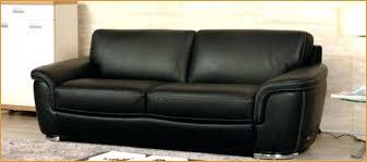 entretenir un canapé en cuir entretenir canapé cuir blanc bonne qualité nettoyer cuir canape