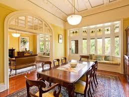 Federal Style Interior Decorating Art Nouveau Homes U2013 Federation Home