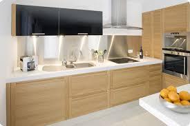 portes de cuisine porte de cuisine en bois stunning commode commode cuisine lgant