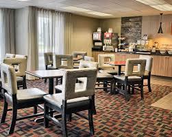 book comfort inn in ruther glen hotels com