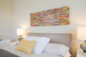 Bedroom Furniture Orange County Ca by Cc Interior Design Los Angeles U0026 Orange County Cc Interior