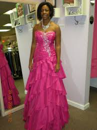 prom dress stores in atlanta evening dress stores in atlanta other dresses dressesss