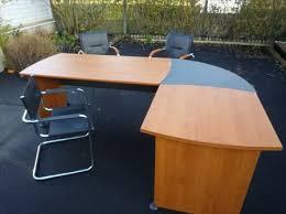 bureau angle professionnel bureau d angle professionnel gami à 130 14540 st aignan de