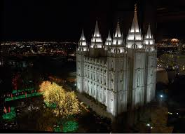 temple square lights 2017 schedule mormons and plastic surgery a connection that is more myth than