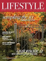 lifestyle magazine september october 2017 by lifestyle