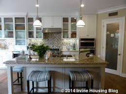 Kitchen Island With Seating For 2 Kitchen Island With Seating On 2 Sides Decoraci On Interior
