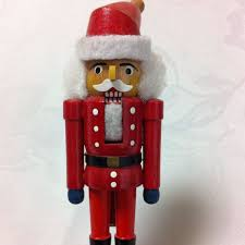 213 best nutcrackers images on nutcrackers smokers