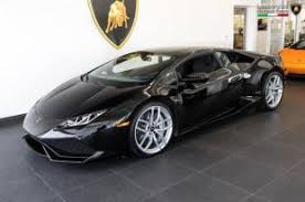 lamborghini aventador california and used lamborghinis for sale in california ca getauto com