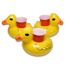 Amazon Com Duck Covers Ultimate - 30 things that u0027ll make bath time even better
