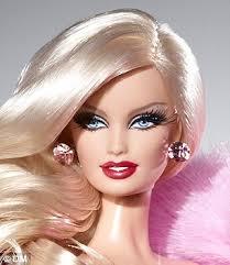 michelle phan u0027s barbie tutorial u0027s watched