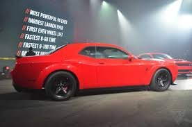 first car ever made in the world the world aluxcom top amguidecom american top fastest muscle car