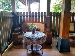 ndalem suryo saptono guest house yogyakarta indonesia booking com