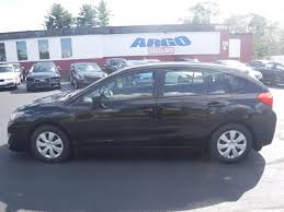 used lexus suv nh new and used subaru impreza for sale in new hampshire