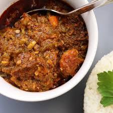 comment cuisiner le gombo comment faire le soupou kandia la sauce sénégalaise au gombo