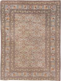 antique rugs from doris leslie blau new york antique carpets