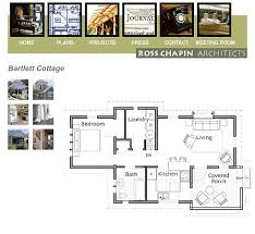 architect designed house plans click your way to an architect designed house the york times