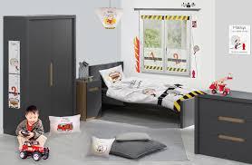 decoration chambre pompier une deco pompiers créative pour habiller la chambre de votre garçon