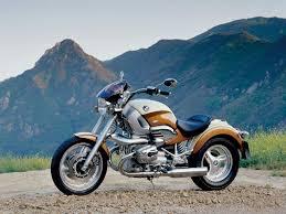 moto bmw r 1200 c idà e d image de moto