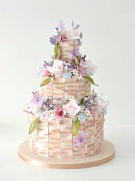wedding cake decorating classes london the little sugar box elegant wedding cakes u0026 sugar flower classes