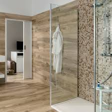 wood look tile indoor wall for floors allwood dom ceramiche
