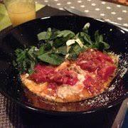 cuisine du dimanche avignon la cuisine du dimanche 11 photos 14 place de l